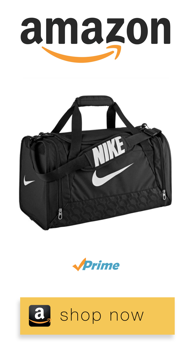 39ebc785d31d Nike Duffel Bag Large Amazon